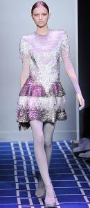 Balenciaga Spring 09