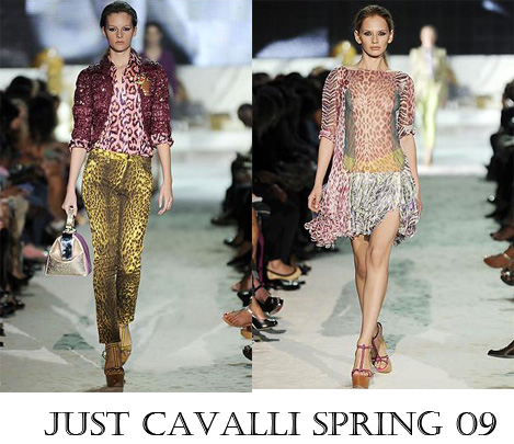 just-cavalli-photoshopped