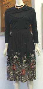 Nelda's Vintage