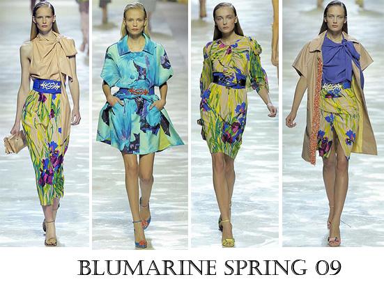 blumarine-done