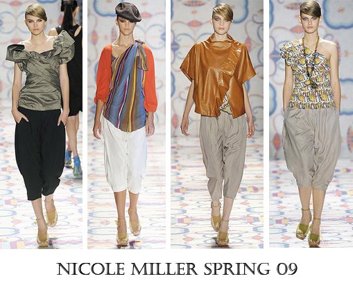 nicole-milller-collage-3-31-2